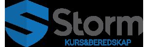 Storm Kurs & Beredskap AS